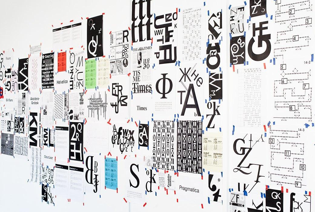 Как факультет дизайна ВШЭ готовит студентов к реальному миру. Изображение № 3.