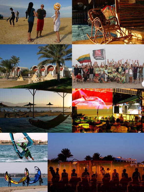 Море, Серф, Кино, Музыка. Май, 2010. Изображение № 2.