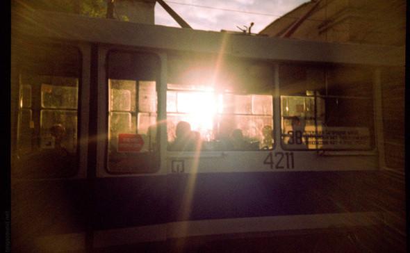 Изображение 5. Фотограф Polina Efremova.. Изображение № 5.