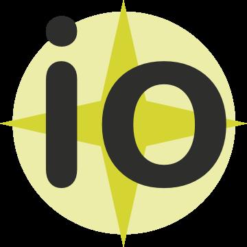 На GitHub придумывают логотип фреймворка Io.js. Изображение № 8.