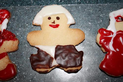 Переходи на сторону зла. У нас есть печеньки!. Изображение № 24.