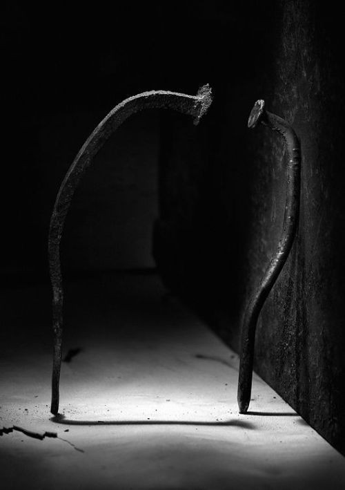 Изображение 15. Влад Артазов и его гвозди... Изображение № 20.
