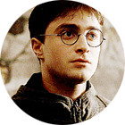 Премьера: Гарри Поттер и Дары Смерти: Часть 1. Изображение № 14.