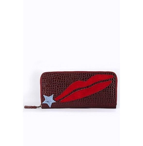 Лукбуки: Louis Vuitton, John Galliano и другие. Изображение № 139.