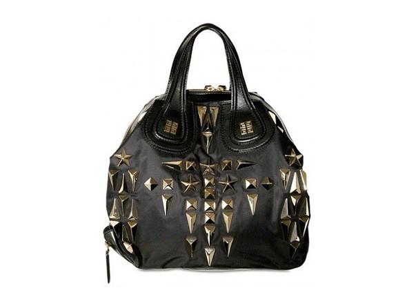 Лукбуки: сумки. Изображение № 44.