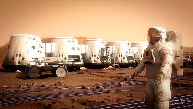 Как космос стал площадкой для частного бизнеса. Изображение № 16.