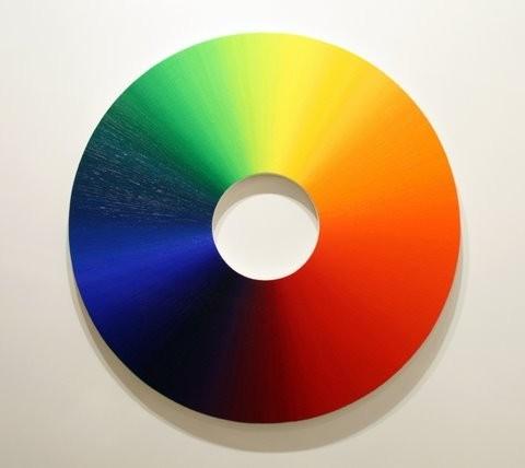 Арт Базель 2010 - современное искусство вновь в цене. Изображение № 6.