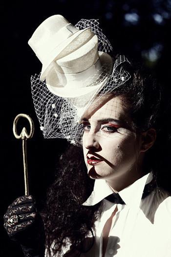 Lilya Corneli – сказки. Изображение № 4.