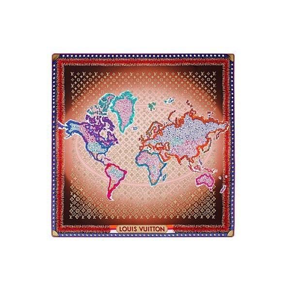 Лукбуки: Louis Vuitton, John Galliano и другие. Изображение № 26.