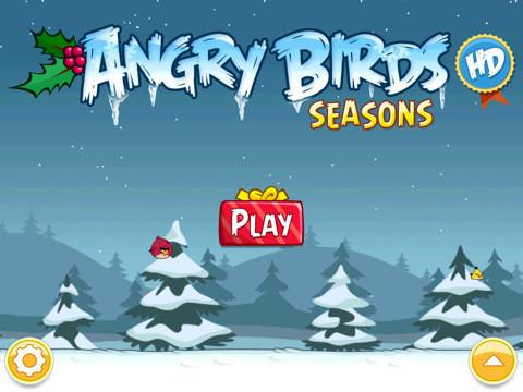 Невероятные зимние релизы легендарных игр в App Store и новые игровые возможностиiPad. Изображение № 1.