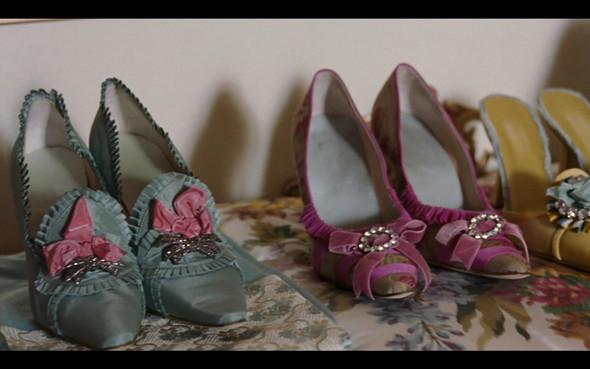 Movie-Looks: «Мария Антуанетта». Изображение № 28.