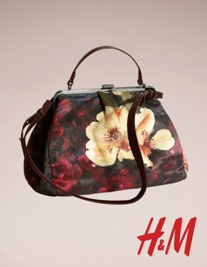 Лукбук: H&M Conscious Collection 2011. Изображение № 28.