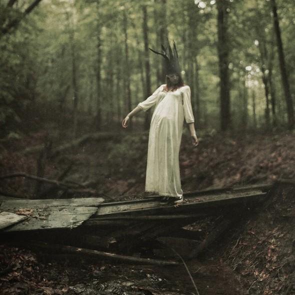 Nicholas Max Scarpinato Photography. Изображение № 16.