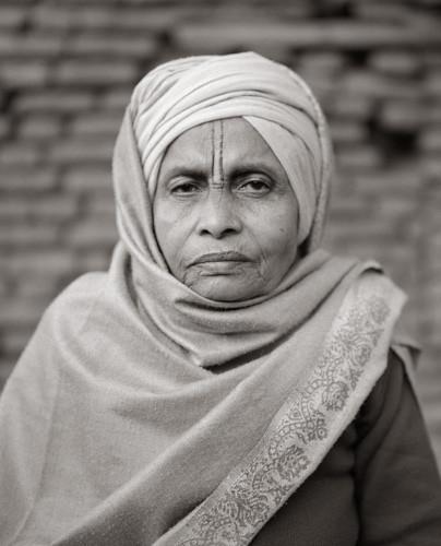 Fazal Sheikh: Moksha. Изображение № 34.