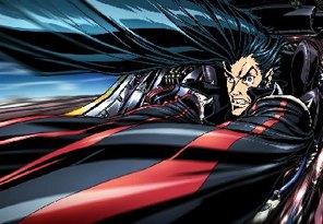 Что смотреть: Эксперты советуют лучшие японские мультфильмы. Изображение №10.