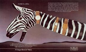 В мире животных: Герои «Мадагаскара» в мемах, рекламе и видеороликах. Изображение № 36.