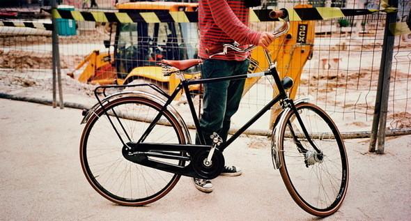 Изображение 6. Велосипеды Creme.. Изображение № 6.