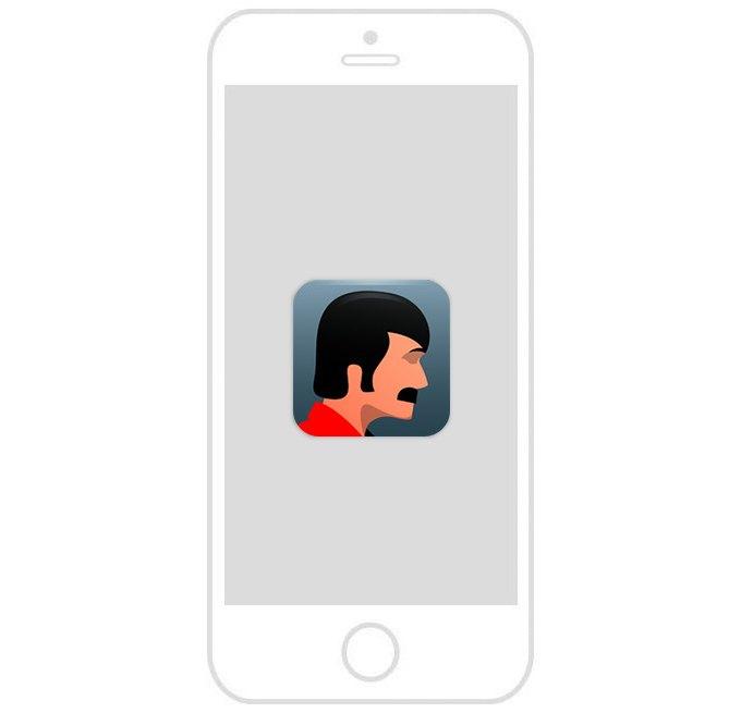Мультитач:  10 айфон-  приложений недели. Изображение № 49.