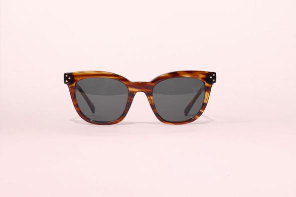 Celine Spring 2011 Sunglasses Collection. Изображение № 5.