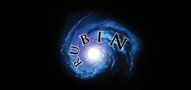 Дизайнер создал более 50 логотипов известных учёных. Изображение № 49.