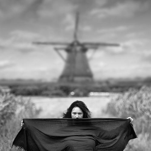 Изображение 14. Dariusz Klimczak. Больше, чем просто фотография.. Изображение № 31.