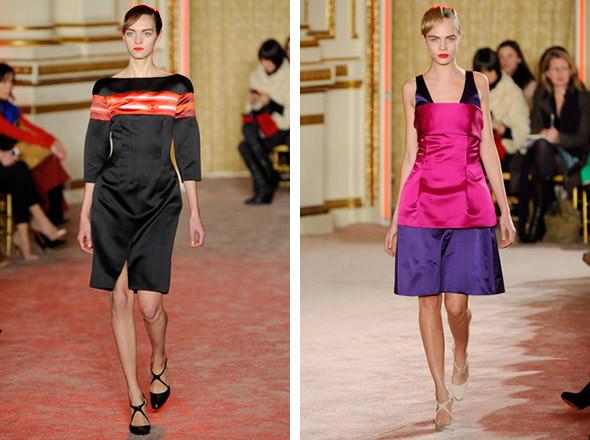 Неделя моды в Нью-Йорке: Мнения. Изображение № 37.