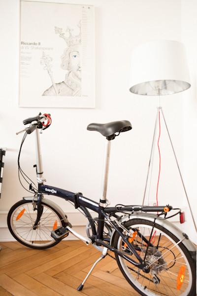 Рабочее место: Юстус Ойлер, арт-директор дизайн-студии Pentagram в Берлине. Изображение № 27.