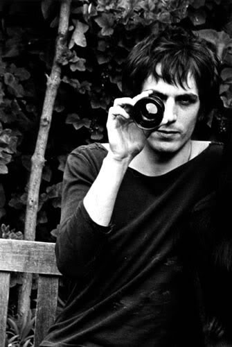Who is Syd Barrett? А вы знаете?. Изображение № 10.