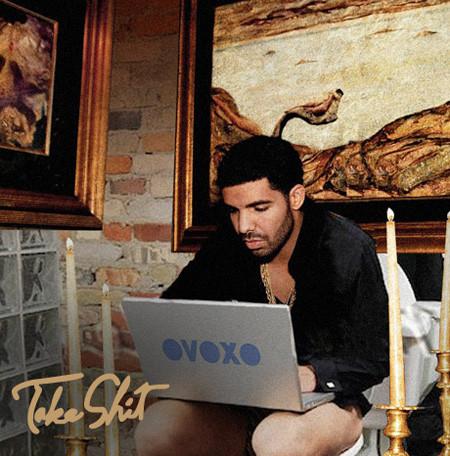 Берегите любовь: Гид по альбому Дрейка «Take Care». Изображение № 44.