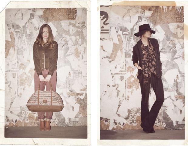 Все свои: Десять марок уличной одежды. Изображение № 35.