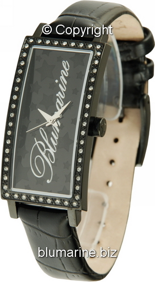 Коллекция часов отBlumarine. Изображение № 6.