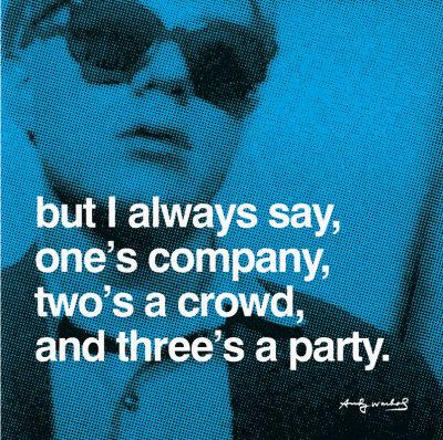 Warhole как есть. Изображение № 13.