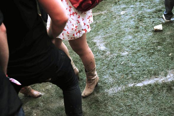 Flow Festival 2011. Изображение № 6.