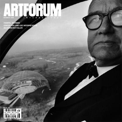 Изображение 76. Журналы недели: 10 актуальных изданий об искусстве.. Изображение № 74.