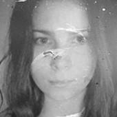 Шторм в Петербурге, выпускной и концерты с айпада: 10 молодых музыкантов на «Стереолете». Изображение № 23.