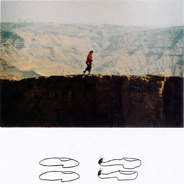 6 альбомов о женщинах в искусстве. Изображение №42.