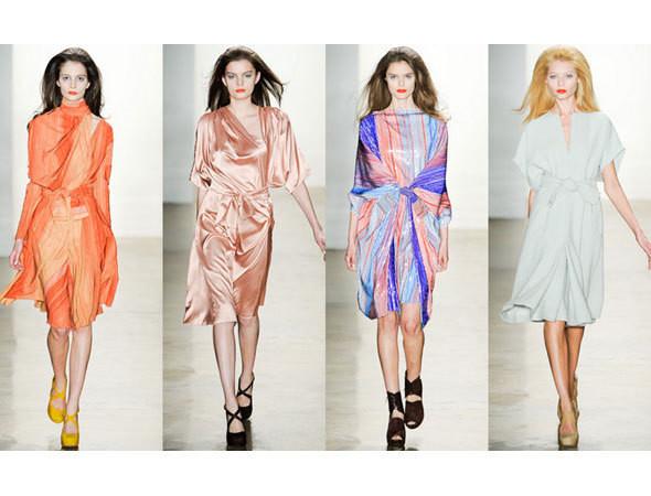 Изображение 133. Eco-fashion: 10 органических брендов.. Изображение № 140.
