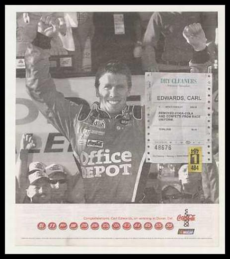 Изображение 109. Coca-cola – История бренда, история рекламы.. Изображение № 109.