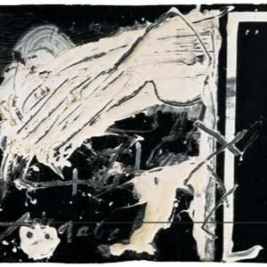 Antoni Tapies. Изображение № 42.