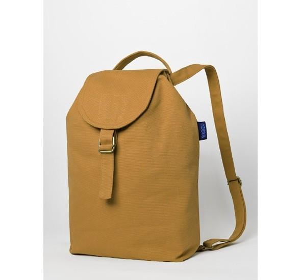 Baggu Bag Collection. Изображение № 34.
