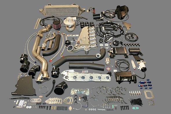 BMWM3. Тюнинг поамерикански. Изображение № 10.