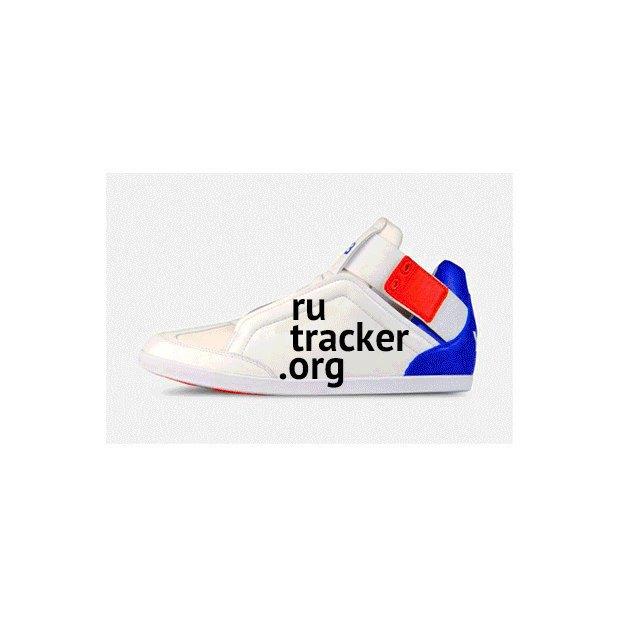 Конкурс редизайна: Новый логотип Rutracker.Org. Изображение № 24.