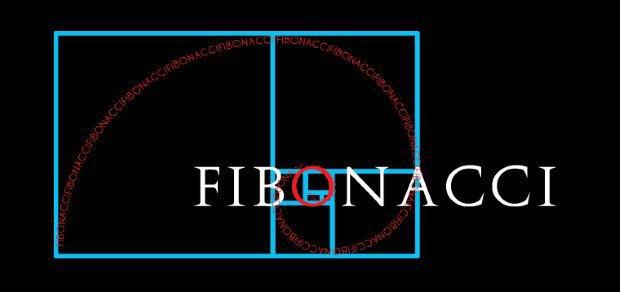 Дизайнер создал более 50 логотипов известных учёных. Изображение № 21.