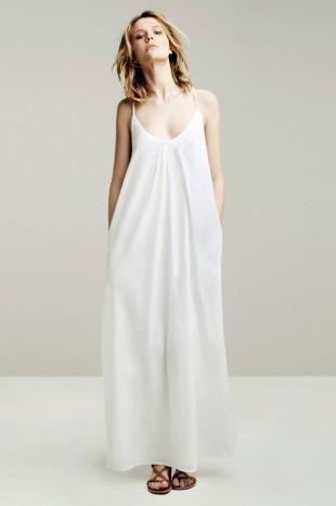 Изображение 9. Лукбук: Zara May 2011.. Изображение № 9.