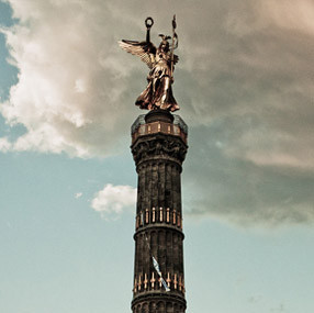 Гид по Берлину в кинокадрах: Музеи, гей-клубы, вокзалы и кладбища. Изображение № 10.
