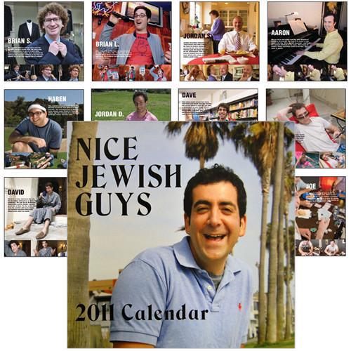 Не такие как у всех. Корпоративные календари 2011 года. Изображение № 14.