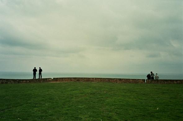 Океан. Изображение № 52.