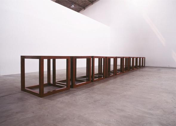 Weiwei Ai. Изображение № 30.