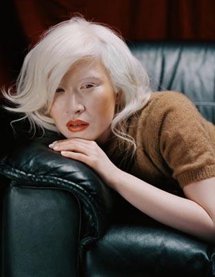 Connie Chiu. Изображение № 10.