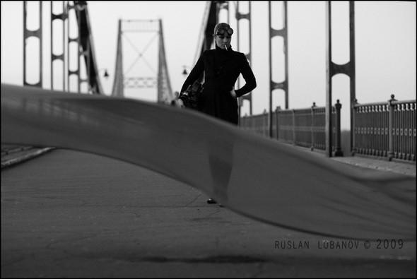 Изображение 23. Фотограф: Руслан Лобанов.. Изображение № 26.